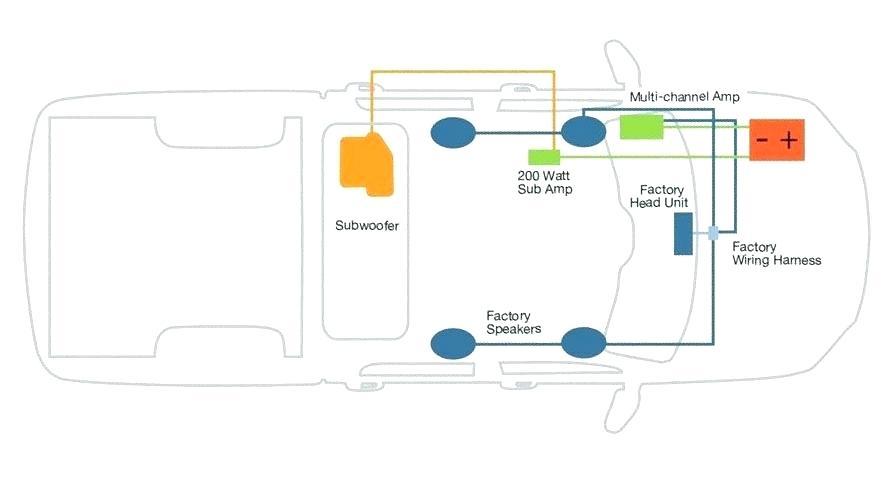 Wv 1402 2004 Toyota Tundra Radio Wiring Diagram Wiring Diagram
