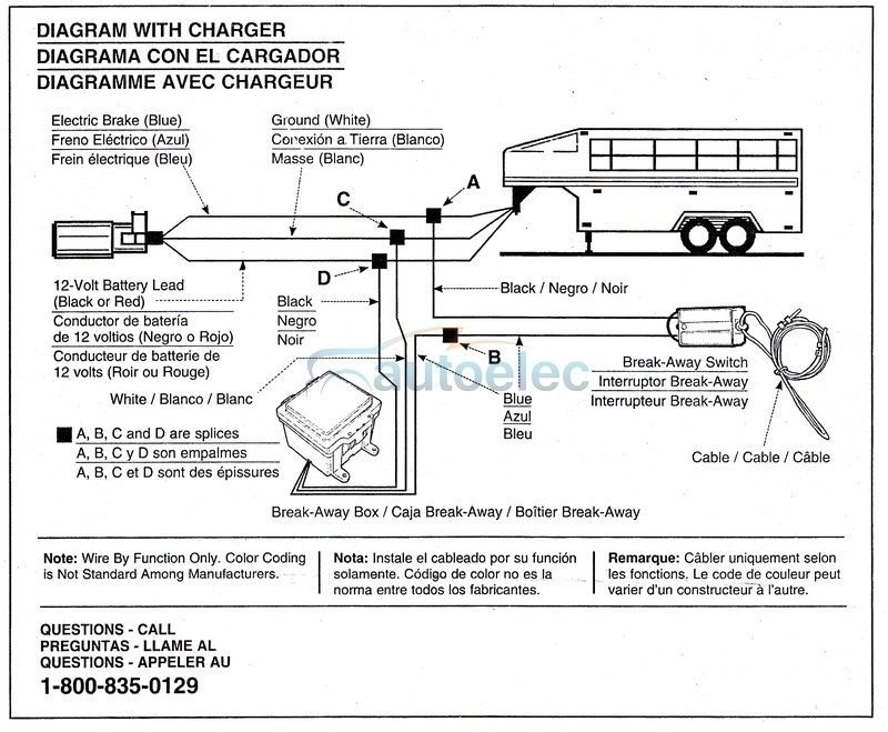 [QMVU_8575]  OB_4216] The Engager Hopkins Wiring Diagram | Leviton L520 Wire Diagram |  | Habi Inrebe Jebrp Scoba Mohammedshrine Librar Wiring 101