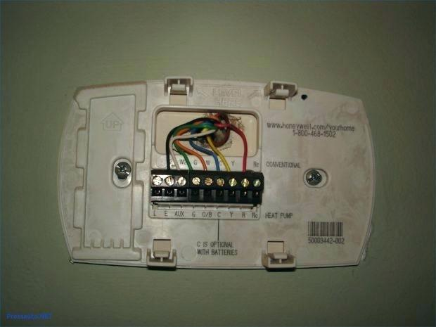 Honeywell Wifi Thermostat Rth6580Wf Wiring Diagram from static-assets.imageservice.cloud