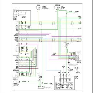 2002 Chevy Tahoe Wiring Diagram from static-assets.imageservice.cloud