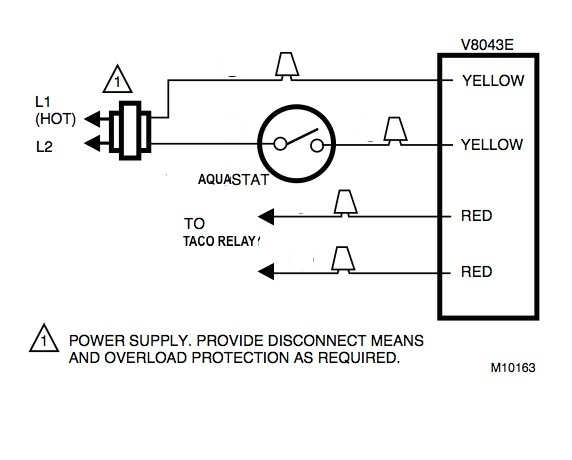 TA_4876] Taco Boiler Valve Wiring Diagram On Taco Circulator Pump Wiring  Free DiagramGinia Dext Rally Rimen Gram Amenti Inoma Nful Mohammedshrine Librar Wiring  101