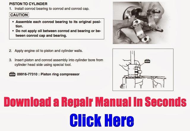 Astounding Download 60Hp Outboard Repair Manual December 2013 Wiring Cloud Histehirlexornumapkesianilluminateatxorg