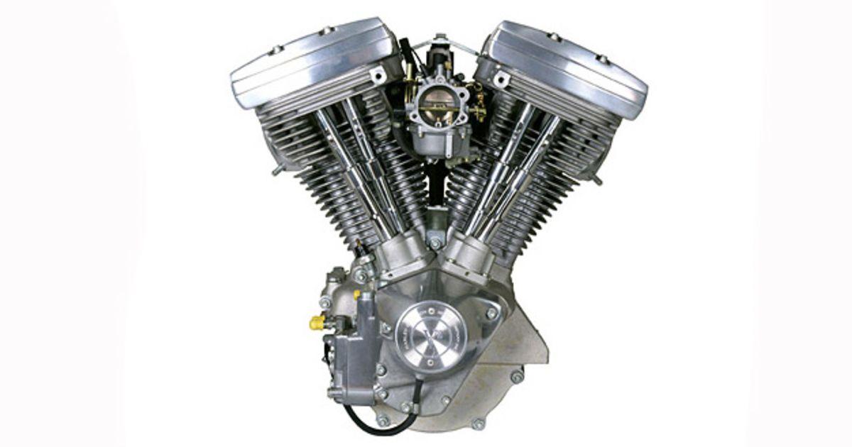 ZV_3362] Harley Davidson Evolution Engine Diagram Free DiagramRedne Semec Mepta Mohammedshrine Librar Wiring 101