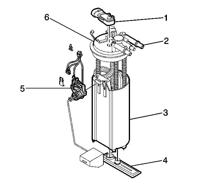 [ZTBE_9966]  CT_1469] Cadillac Fuel Pump Wiring Diagram Schematic Wiring | Cadillac Fuel Pressure Diagram |  | Kicep Capem Mohammedshrine Librar Wiring 101