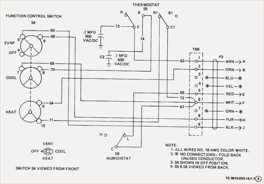 simple ac wiring diagram nc 5880  diagram of air conditioning simple electrical wiring  diagram of air conditioning simple
