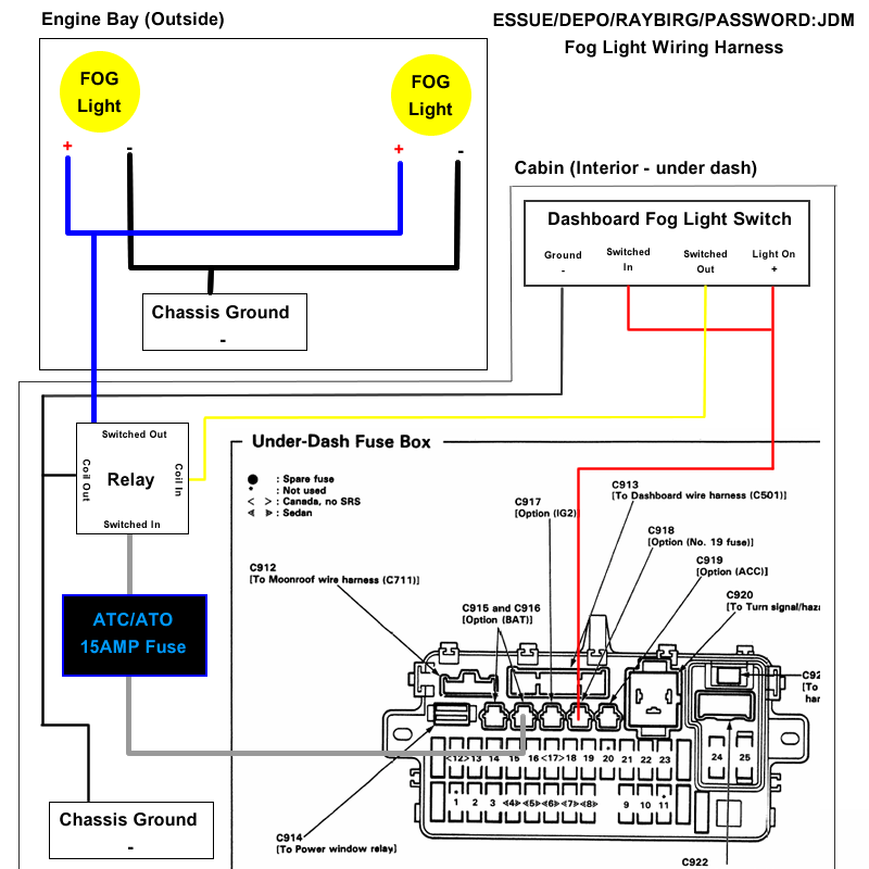 Fog Light 5 Pole Relay Switch Wiring Diagram from static-assets.imageservice.cloud