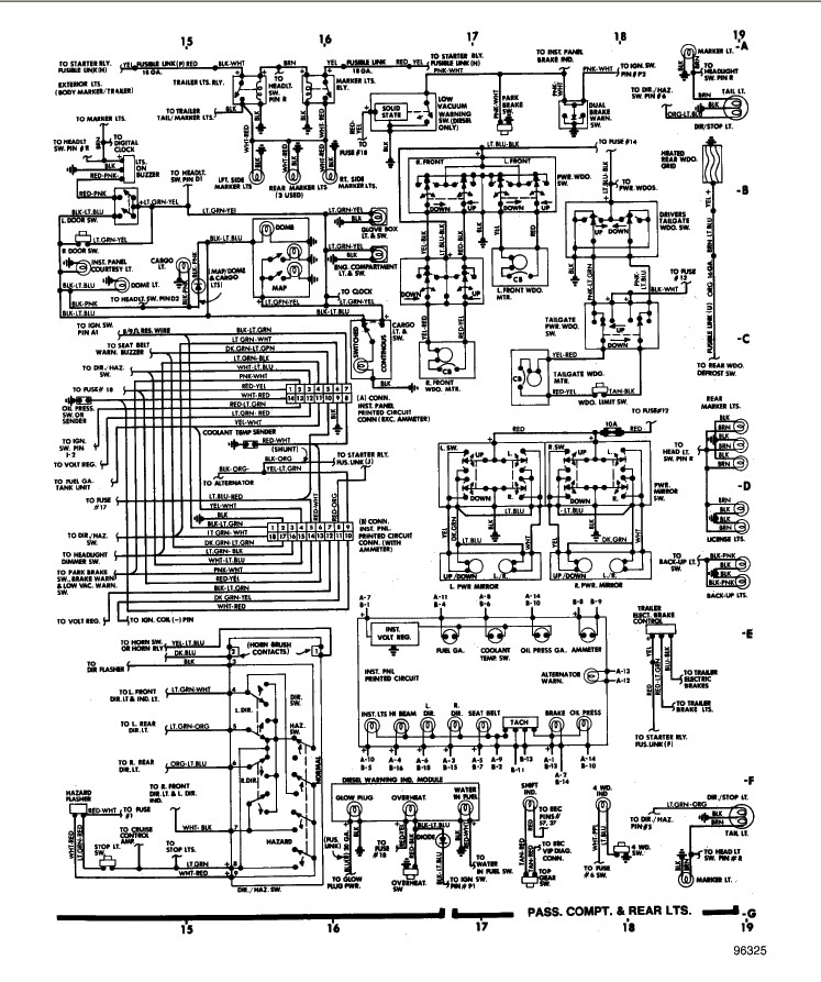 [WLLP_2054]   YG_5211] 1984 Ford F 150 Ignition Wiring Diagram Download Diagram | 1984 Ford Ignition Wiring Diagram |  | Dimet Arivo Habi Weveq Reda Nowa Hyedi Salv Mohammedshrine Librar Wiring 101