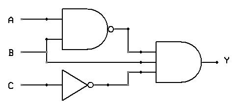 Fantastic Circuit Diagrams Of Logic Gates Wiring Diagram Database Wiring Cloud Icalpermsplehendilmohammedshrineorg