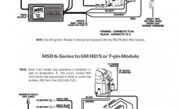 Vl Commodore Ignition Wiring Diagram