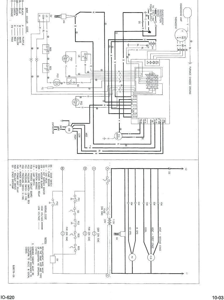 rheem rhll wiring diagram wiring diagram for rheem water heater e23 wiring diagram  wiring diagram for rheem water heater