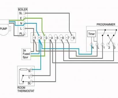 Super Electrical Wiring Diagram Room Creative Home Wiring Circuit Diagram Wiring Cloud Gufailluminateatxorg
