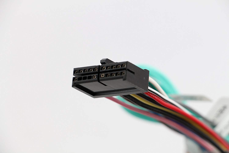 DL 40] Boss Bv40 Wiring Diagram Schematic Wiring