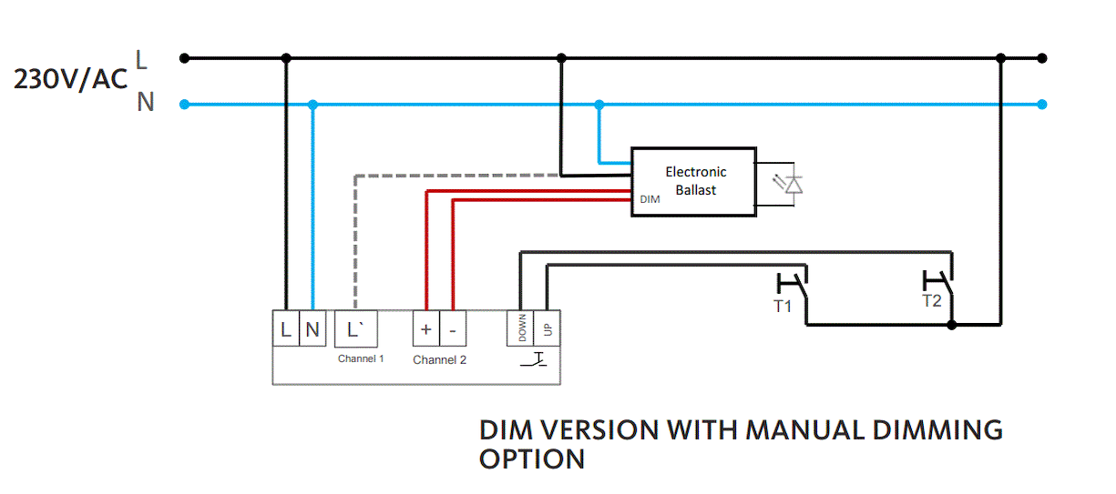 3 way switch wiring diagram external motion detector full hd