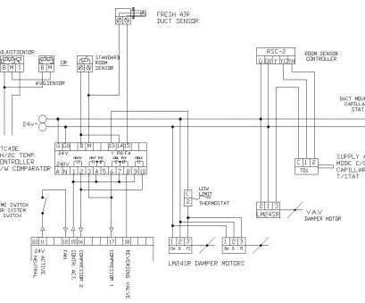 Superb Capillary Thermostat Wiring Diagram Nice Mechanical Thermostat Wiring Cloud Rdonaheevemohammedshrineorg