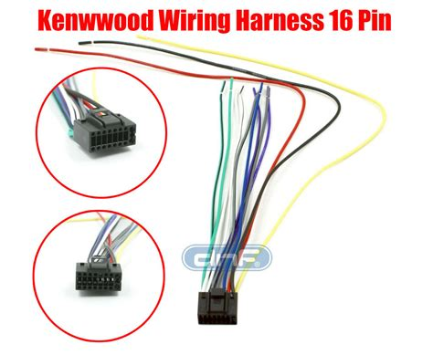 Xr 9833 Kenwood Kdc 138 Wiring Diagram Further Kenwood Car Stereo Receiver