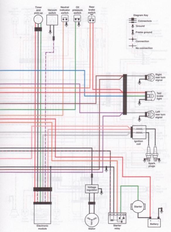 MZ_7894] Harley Efi Wiring Diagram 99 Free Download Wiring Diagram Schematic  Download Diagram
