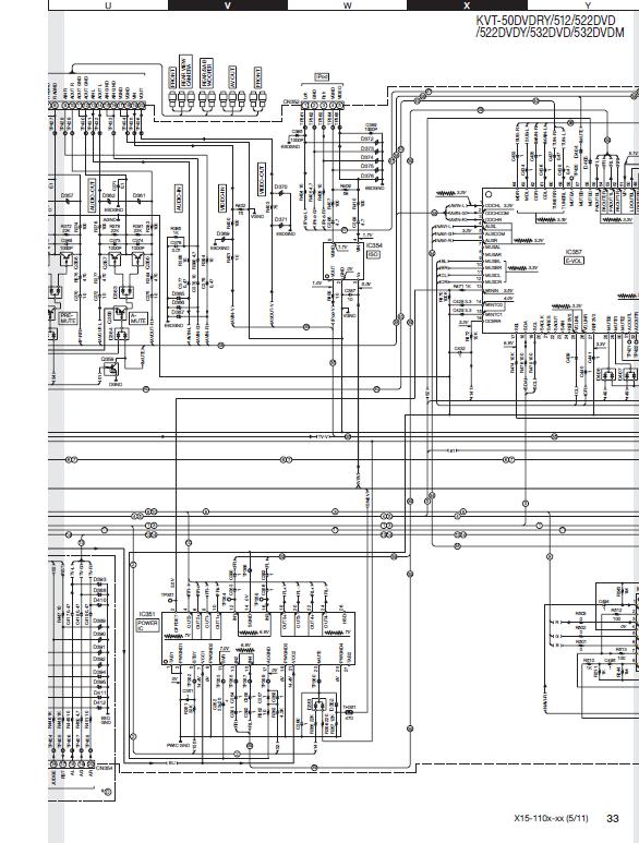 Kenwood Kvt 617dvd Wiring Diagram 2007 Escalade Fuse Diagram Jeepe Jimny Yenpancane Jeanjaures37 Fr