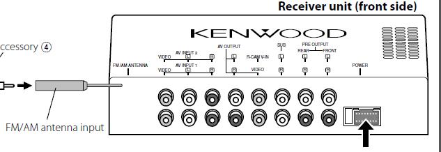 [SCHEMATICS_4PO]  BT_4861] Kvt 719Dvd Wiring Diagram Free Diagram | Kenwood Kvt 617 Wiring Diagram Free Picture |  | Intel Aidew Illuminateatx Librar Wiring 101