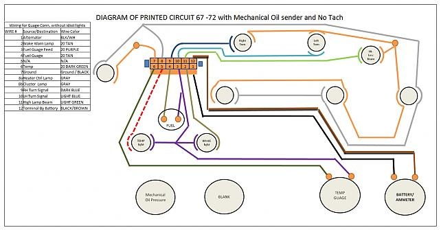 ay9749 1972 dodge dart wiring diagram schematic wiring