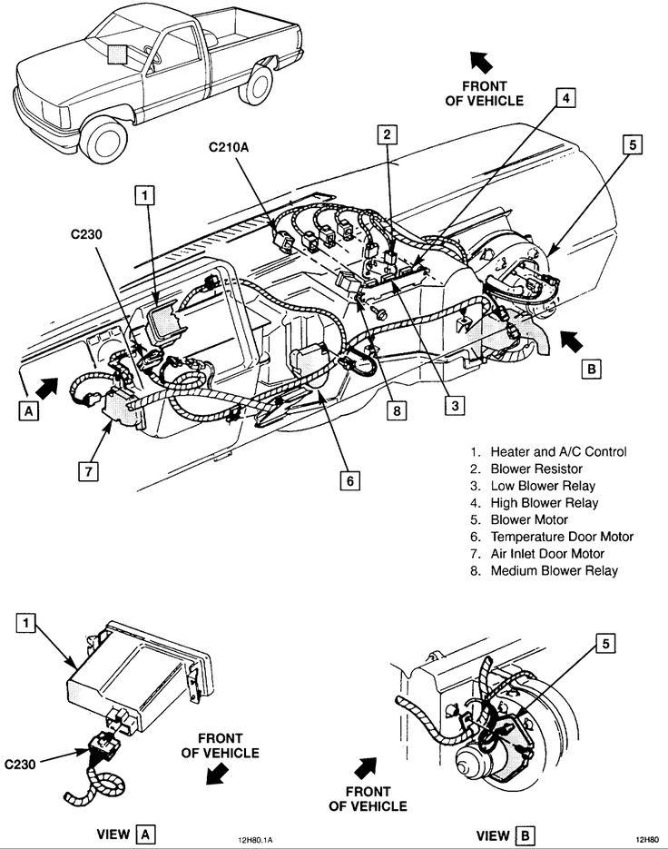2005 gmc sierra engine diagram - e5 wiring diagram  kubb-auf.de