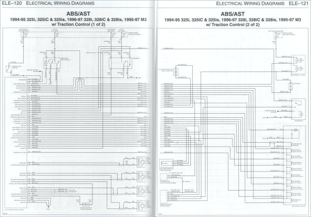 bmw e30 m3 wiring diagram 97 328i wiring diagram wiring diagram schematics  97 328i wiring diagram wiring diagram