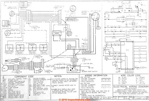 wb_1229] honeywell heat pump thermostat wiring diagram additionally  aircraft free diagram  aryon bdel isra mohammedshrine librar wiring 101