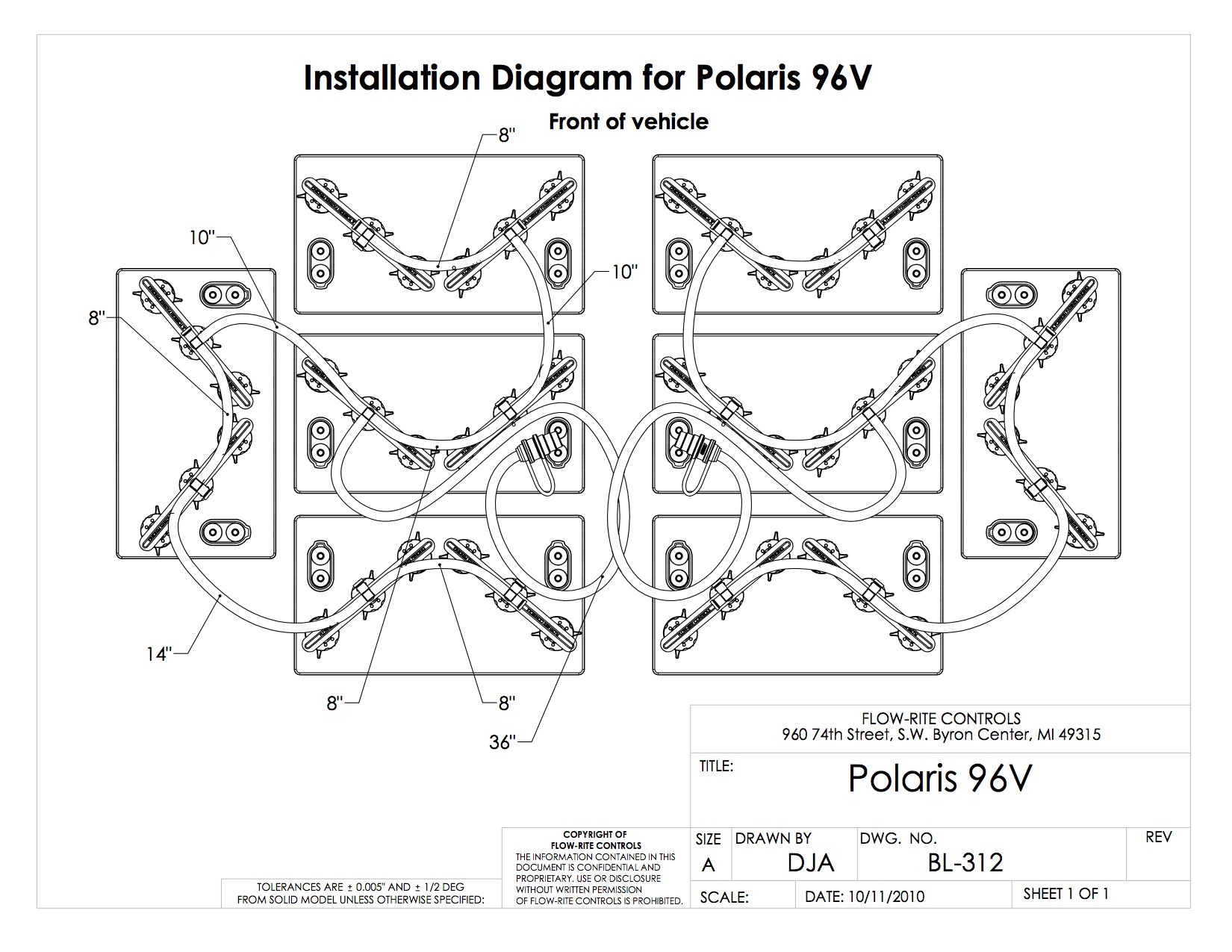 Incredible Polaris Ranger Ev Wiring Diagram Wiring Diagram Wiring Cloud Biosomenaidewilluminateatxorg