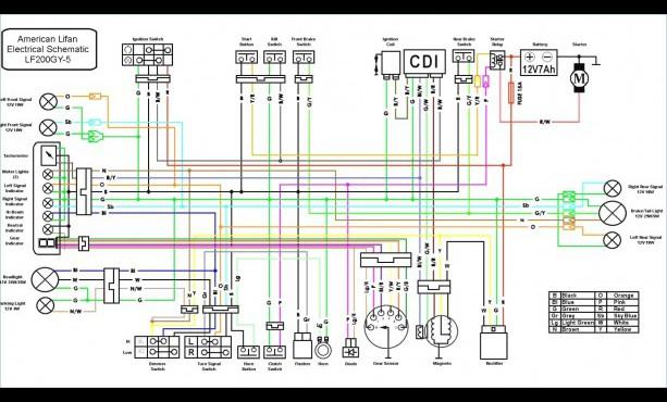 ab_0995] lancer mitsubishi wiring diagram wiring diagram collections free  diagram  epete erek rdona capem mohammedshrine librar wiring 101