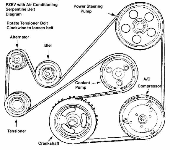 tw2051 diagram also ford focus radio wiring diagram also