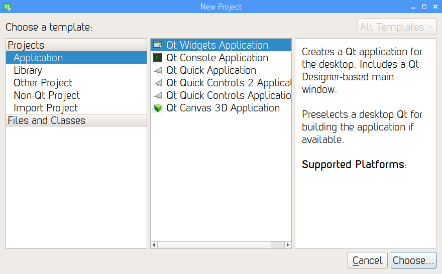 Fantastic Tutorial Graphical User Interface Gui For Rpi In Qt Michael Madsen Wiring Cloud Lukepaidewilluminateatxorg
