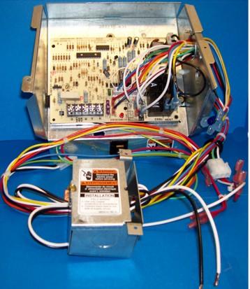 XY_1162] Carrier Circuit Board Payne Circuit Board Bryant Circuit Board We  Can Wiring DiagramDogan Unec Hylec Sequ Piot Rect Mohammedshrine Librar Wiring 101