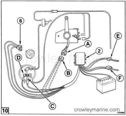[DIAGRAM_38IS]  NX_0812] Power Tilt And Trim Wiring Diagram Free Image Wiring Diagram  Schematic Wiring | Johnson 115 Hp Trim Motor Wiring Diagram |  | Xortanet Eatte Mohammedshrine Librar Wiring 101