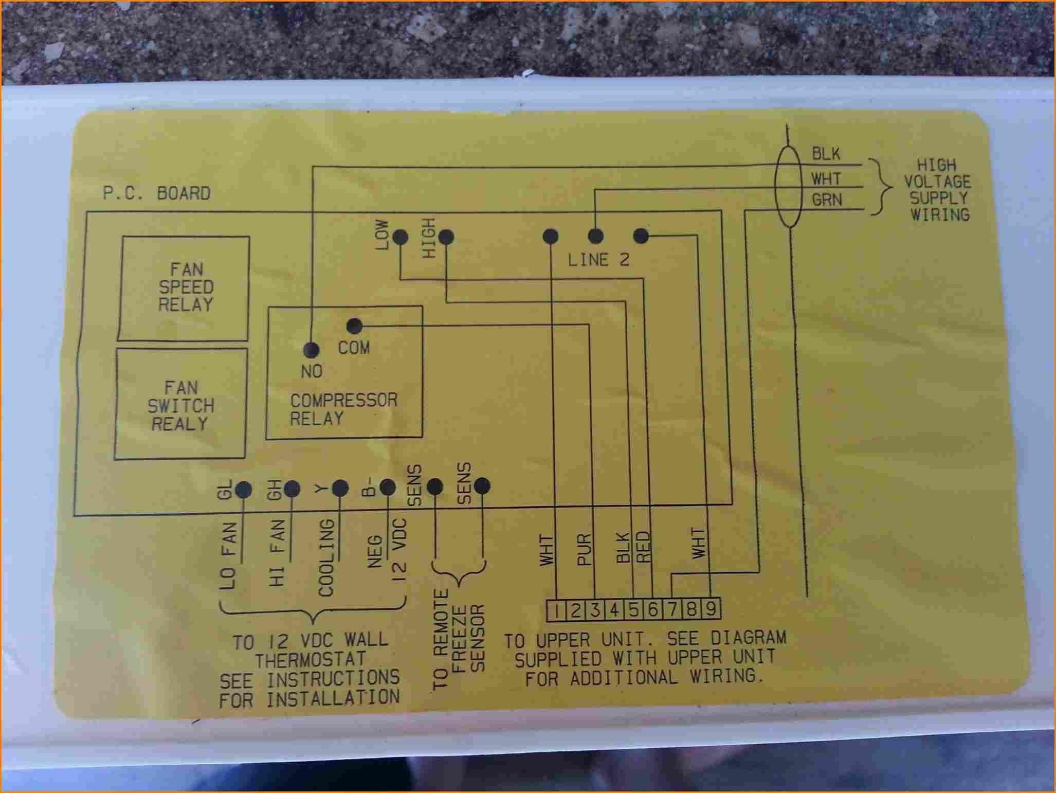 zd_3988] wiring diagram in addition air conditioner schematic wiring diagram  schematic wiring  bepta xero viewor mohammedshrine librar wiring 101