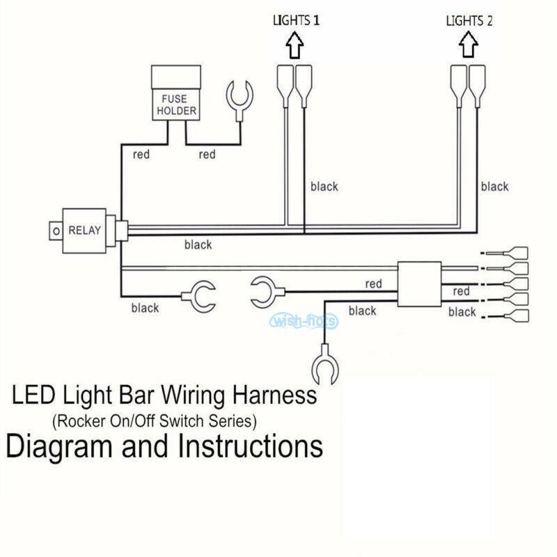 can am maverick wiring diagram  rover brakes diagram  bege
