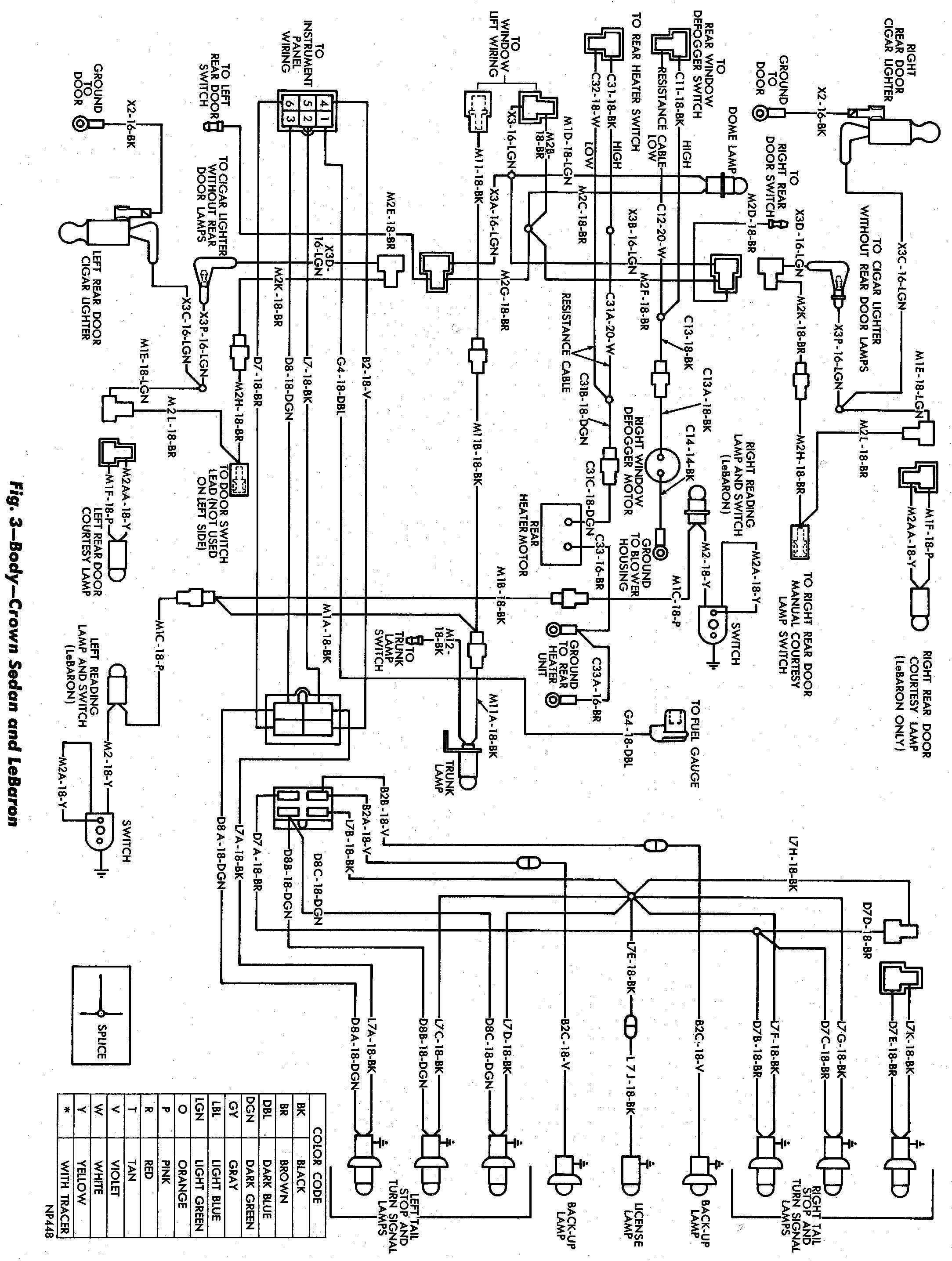 1967 chevelle ss wiring diagram schematic on 1867  1970 chevelle wiring harness wiring diagram  1970 chevelle wiring harness wiring diagram