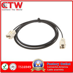 Fabulous China Car Wiring Harness Car Wiring Harness Manufacturers Wiring Cloud Picalendutblikvittorg