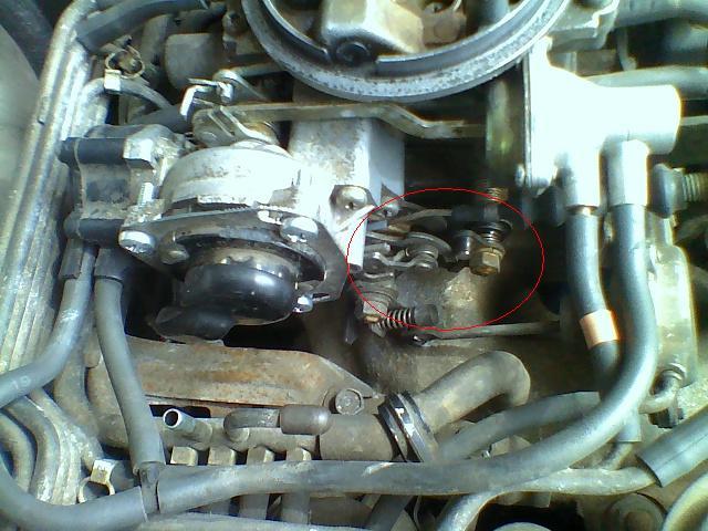 diagrams for 88 honda accord engine trailer wiring diagrams