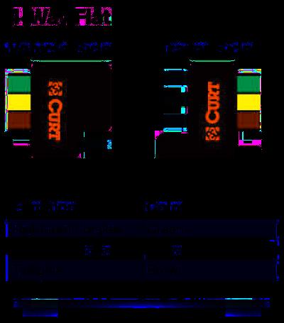 Fz 3621 Round Trailer Wiring Diagram On Way Round Connector Trailer Wiring Schematic Wiring