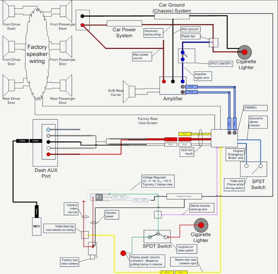 Diagram 98 Eclipse Radio Wiring Diagram Full Version Hd Quality Wiring Diagram Diagramstaubn Il Brigantino It