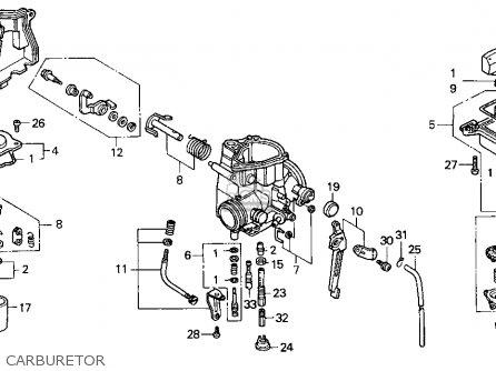 [QNCB_7524]  NT_4102] Honda 300Ex Engine Diagram Also Honda Rincon 680 As Well 2002 Honda  Wiring Diagram | Honda 300ex Atv Engine Diagram |  | Tran Nerve Bachi Ivoro Emba Mohammedshrine Librar Wiring 101