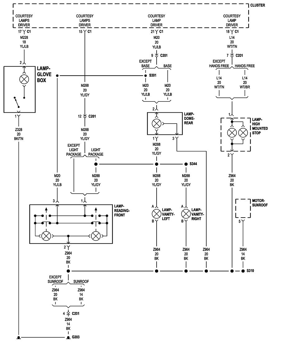 Dodge Ram Transmission Wiring Diagram Archives Automotive - Diagram Wiring  Club cream-insight - cream-insight.pavimentazionisgarbossavicenza.itpavimentazionisgarbossavicenza.it