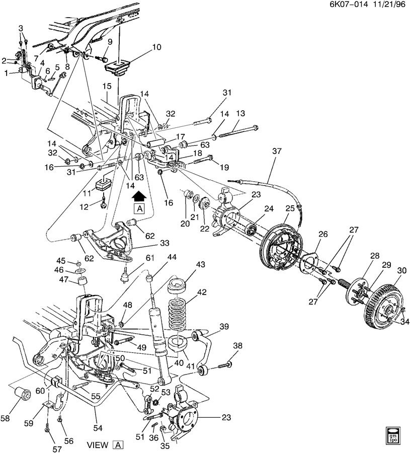 Ah 7451 Motor Wiring Diagram As Well 2000 Cadillac Deville Wiring Diagrams Wiring Diagram