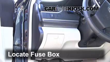 Prime 2013 Toyota Camry Fuse Box Wiring Diagram Wiring Cloud Icalpermsplehendilmohammedshrineorg