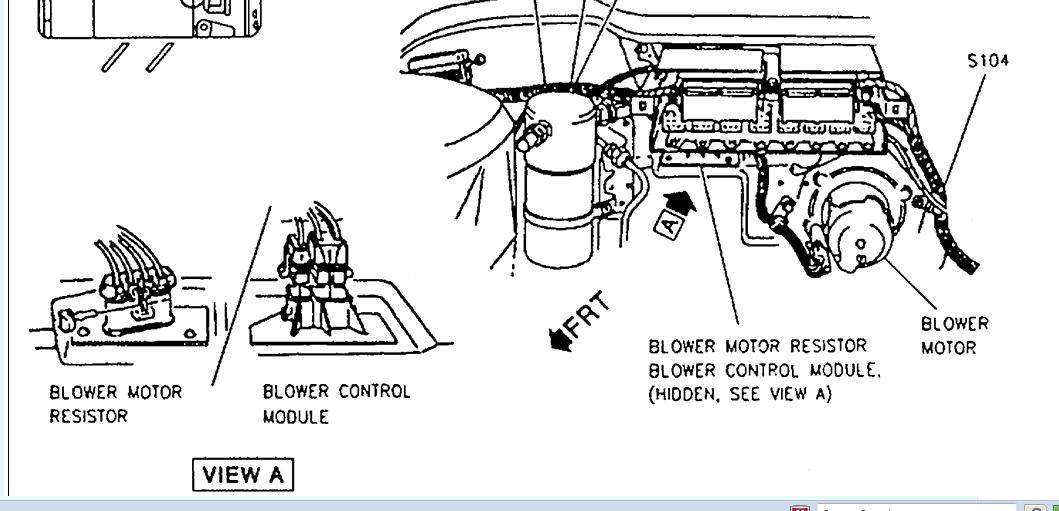 AL_8110] North Star Engine Diagram Http Wwwjustanswercom Cadillac 5N4V9Emba Joni Gray Cajos Mohammedshrine Librar Wiring 101