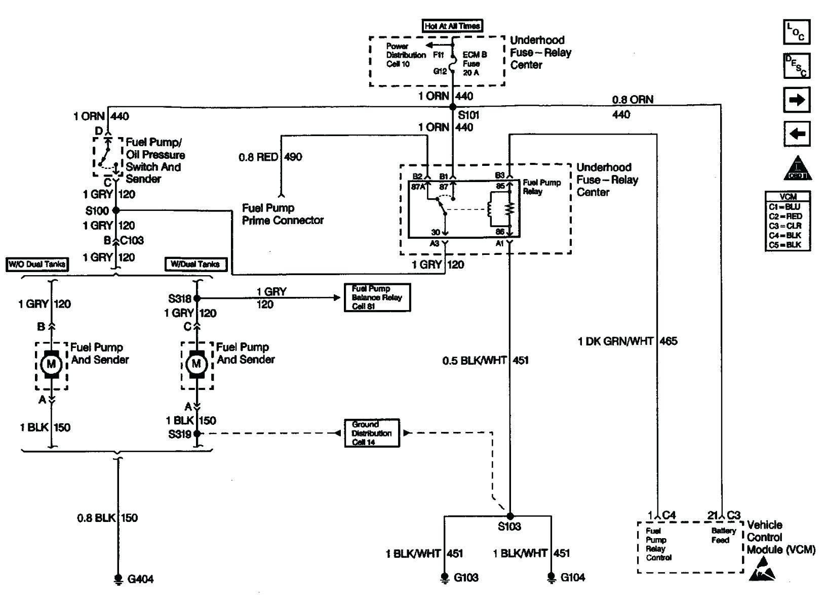 TW_7150] Dodge Ram 1500 Wiring Diagram Also Dodge Ram 1500 Wiring Diagram  On Download DiagramLave Synk Cette Mohammedshrine Librar Wiring 101
