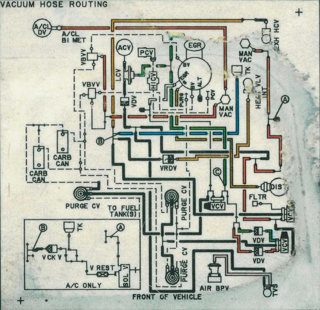 1988 Mustang Wiring Diagram from static-assets.imageservice.cloud