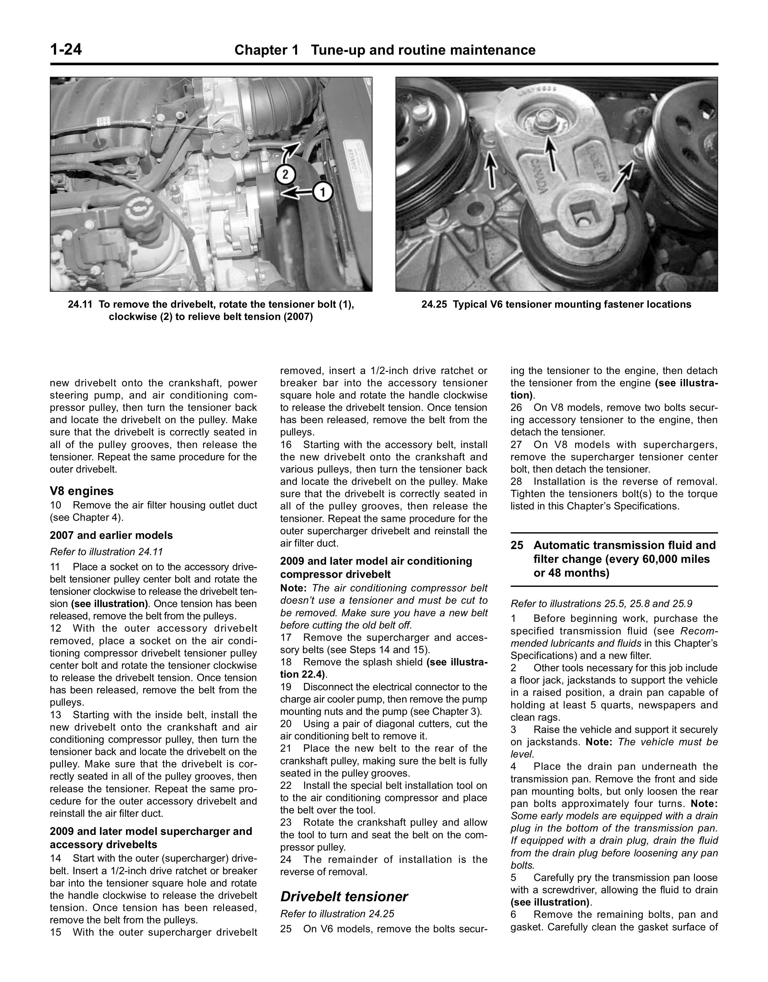 Of 5300 1971 Monte Carlo Engine Emission Diagram Free Diagram