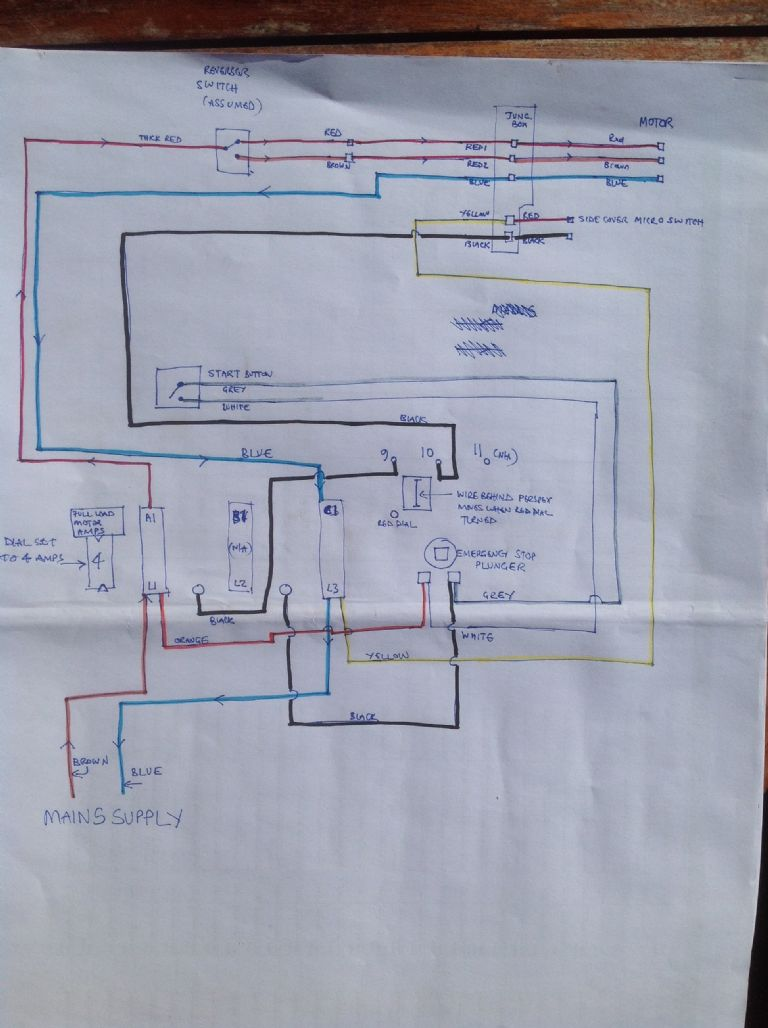 [SODI_2457]   LE_8346] Viva 250Cc Quad Wiring Diagram Schematic Wiring | Viva 50cc Wiring Diagram |  | Genion Gritea Brece Norab Anist Ungo Skat Peted Phae Mohammedshrine Librar  Wiring 101