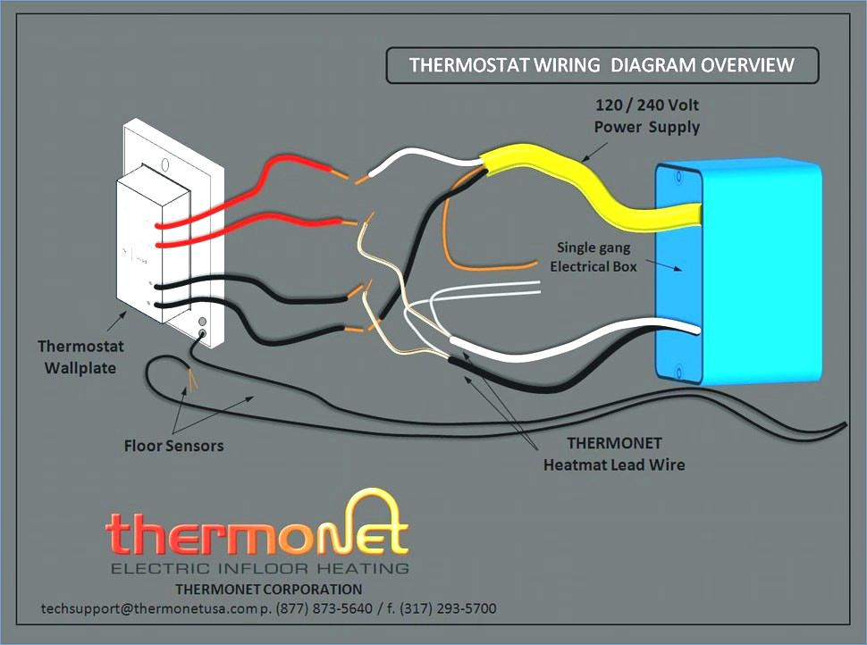 240V Baseboard Heater Thermostat Wiring Diagram from static-assets.imageservice.cloud