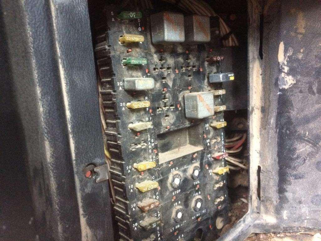 peterbilt fuse box - seymour duncan les paul wiring diagram for wiring  diagram schematics  wiring diagram schematics